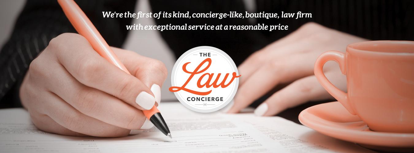 law-concierge-02s