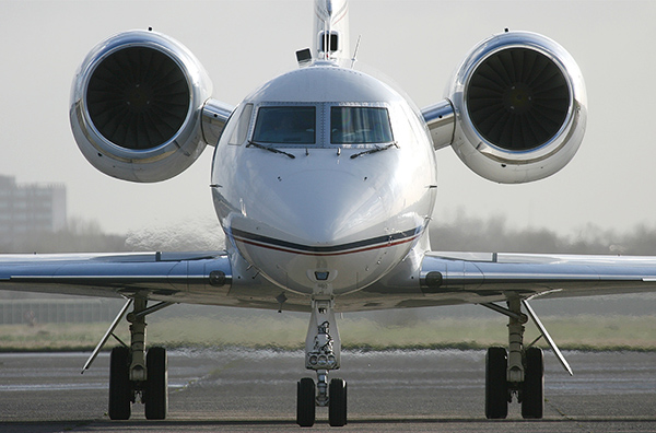 Aviation Law Legal Services, Aviation Law US