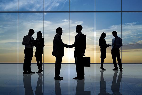 corporate business legal services, concierge, corporate law, business law, law concierge, US