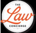 The Law Concierge