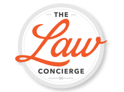 Legal services, lawyer, aviation, corporate, law, USA law, Legal concierge