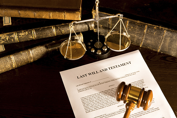 Will And Law Concept, Will And Law Concept US, Legal services, state planning US, law concierge